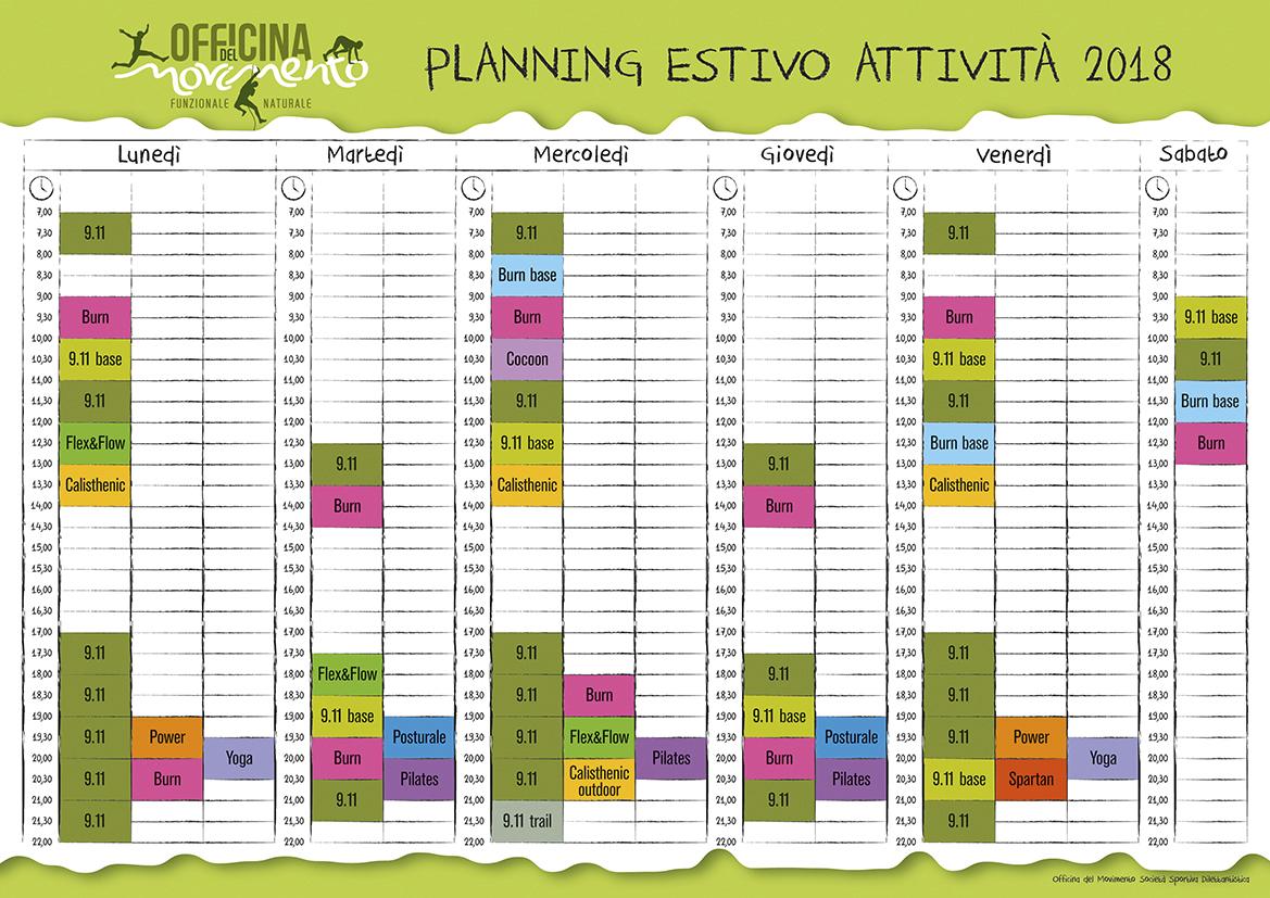PlanningEstate2018