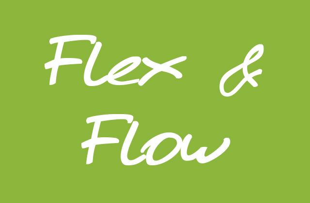 Flex & Flow