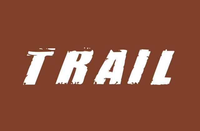 Trail 9.11