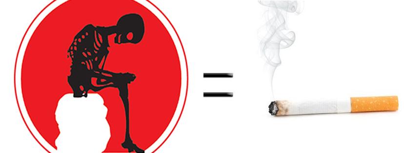 Stare seduti è il nuovo fumo!